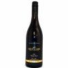 Saint Claire Pinot Noir