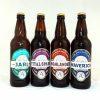 Loch Fyne Ales